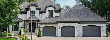overhead garage door repair dallas tx garage doors openerslonestar overhead doors