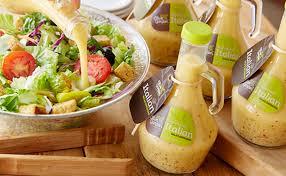 olive garden salad dressing. Simple Olive Olive Garden Signature Italian Dressing For Salad C