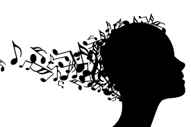 inspiration in music persuasive essay samples and examples inspiration is a phenomenon many variables it is difficult to tell when it will come arduous to predict when it will leave yet it is a soulful feast