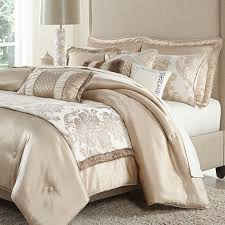 palermo bedding by michael amini luxury bedding sets michael amini palermo comforter set