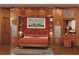 Armadio Angolare Per Ingresso : Cabina armadio angolare cabine