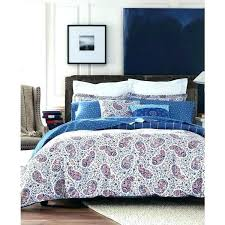 tommy hilfiger quilts duvet cover quilts co me regarding queen comforter set inspirations tommy hilfiger duvet cover king