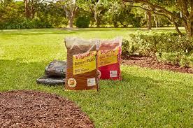 vigoro red mulch.  Mulch July 4 Sale Vigoro 2 Cu Ft Red Mulch Bag Only 2 In H