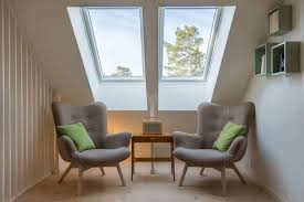 11 Different Types of Skylights - Home Stratosphere