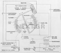 ac voltage regulator circuit diagram the wiring diagram new circuits page 301 next gr circuit diagram