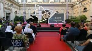 Ivana Spagna — Il Cerchio Della Vita - (Live) - Vidéo Dailymotion