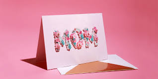 Mothers Greeting Card How 2 Brothers Built A Greeting Cards Colossus And A Brand