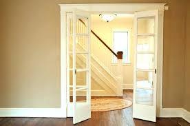 inside glass doors wood french doors interior french doors solid wood french doors office french doors inside glass doors glass doors for in kenya