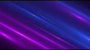 purple blue wallpaper - neon line ...