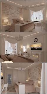 46 best Bedroom images on Pinterest | Bedroom ideas, Home and ...