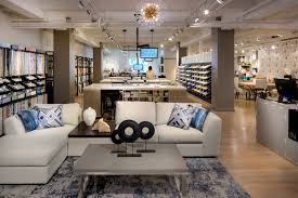 Kitchen And Bath Design Center Bedford Hills Ny Kravet Workspace Opens At Nydc Arlee Home Furnishings Inks