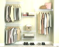 full size of closet organizer storage rack portable clothes hanger door ideas hunting without cloth cabinets