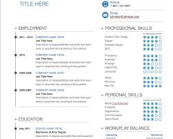 breakupus inspiring visual resume example archives virtual breakupus exciting pages resume templates ecommercewordpress endearing template resume templates for red apple pages are