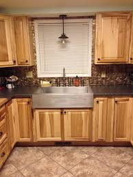 New Kitchen That Work Kitchen Lighting Over Kitchen Sink New Kitchen Lighting A