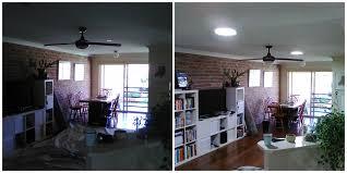 skylight lighting. More Images Skylight Lighting T