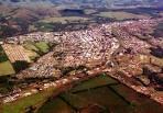 imagem de Ibaiti Paraná n-8