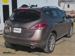 nissan murano trailer wiring diagram wiring diagram and hernes 2017 nissan pathfinder trailer wiring harness diagram and