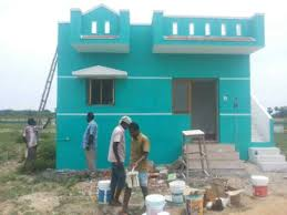 shining 400 sq ft house plans in chennai 8