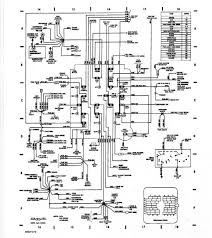 g body wiring diagram g image wiring diagram converting a gm fwd wiring harness on g body wiring diagram