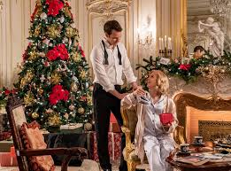 Image result for a christmas prince 3