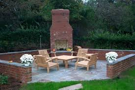 how to build a outdoor fireplace outdoor fireplace kits brick outdoor fireplace kits outdoor gas fire how to build