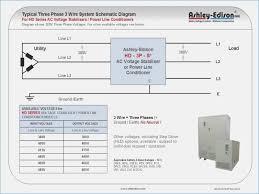 480v to 240v transformer wiring diagram with ground buildabiz me 480 volt transformer wiring diagram 480v transformer wiring diagram wagnerdesign