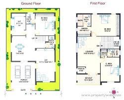 encouraging 30x40 house plans and appealing 30x40 duplex house plans 3d exterior ideas 3d 28 north