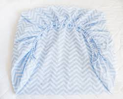 fitted sheet vs flat sheet living well 6 secrets to folding a fitted sheet design mom