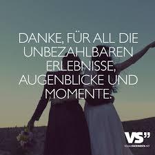 Bff Tumblr Sprüche Beste Freundin Gute Bilder