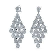 ceiling lights long diamond chandelier earrings sapphire chandelier earrings elegant chandelier earrings big chandelier earrings