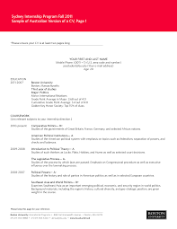 Busboy Job Description Resume Busboy Resumes Savebtsaco 3