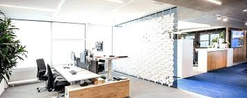 office wall dividers. Wall Dividers Ikea Separator Hanging Room Divider In Large Office Sliding Y