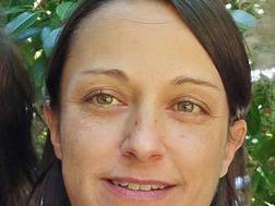 Obituary - Priscilla B. McLain | News Break