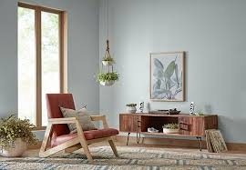 Living room color ideas Colour Schemes Icy Green Living Room Lowes Living Room Color Ideas