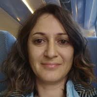 "20+ ""Agnès Gilbert"" profiles | LinkedIn"