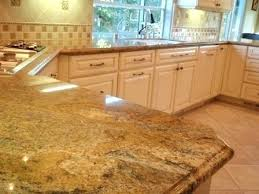 how to clean oil stains from granite countertops oil stain on granite combined with how to