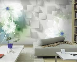 Minimalist Modern Bedroom Modern Wallpaper In Bedroom