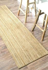 tuesday morning s rugs c1177 morning rugs coffee tables sisal rugs morning area jute rug at