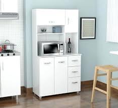 kitchen storage cabinets free standing large size of small kitchen storage pantry small pantry organization kitchen