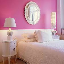 Mirrors For Bedroom Wall Princess Wall Mirror Embellishing Concepts With Wall Mirrors