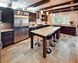 lake winnebago remodel kitchen island modern kitchen