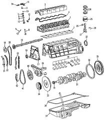 parts com® mercedes benz 300e engine oem parts 1992 mercedes benz 300e 4matic l6 3 0 liter gas engine