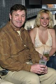 Attorneys for britney spears and her father sparred thursday over how he should share power with a financial company newly appointed as his partner in the conservatorship that controls her money. Britney Spears Cuts Ties With Dad After His Physical Contact With Her Son Worldnewsera
