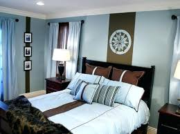 Exceptional Light Blue Room Ideas Blue And Brown Bedroom Ideas Collection A Dark Brown  And Baby Blue
