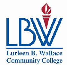 LBWCC Alumni & Friends Nov 2011.qxp