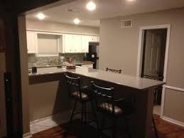 Kitchen Remodeling Houston Tx Kitchen Remodel Houston Tx 2016 Kitchen Ideas Designs