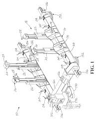 Patent us6485247 engine uplift loader patents patent us6485247 engine uplift loader patents 3c3z 9d930 aa at 6 0 ficm 6 0 ficm wire harness