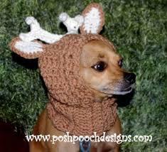 Crochet Dog Hat Pattern Magnificent Crochet Dog Hat Pattern Ideas Best Collection Video Tutorial