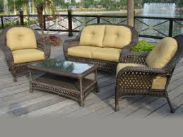 Patio Furniture Huntsville AL Billiards and Barstools Gallery