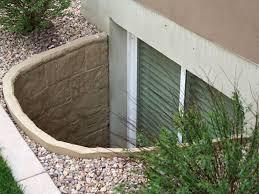 basement window well ideas. Natural Basement Window Well Ideas D